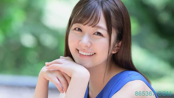 STARS-138 :这种长身美人 青空ひかり(青空光) 是我最爱了~