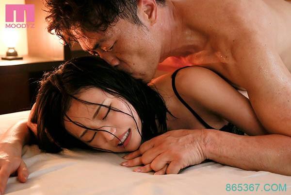 MIDE-714 :长期禁慾!顶级新秀 三咲美忧 性欲爆发!