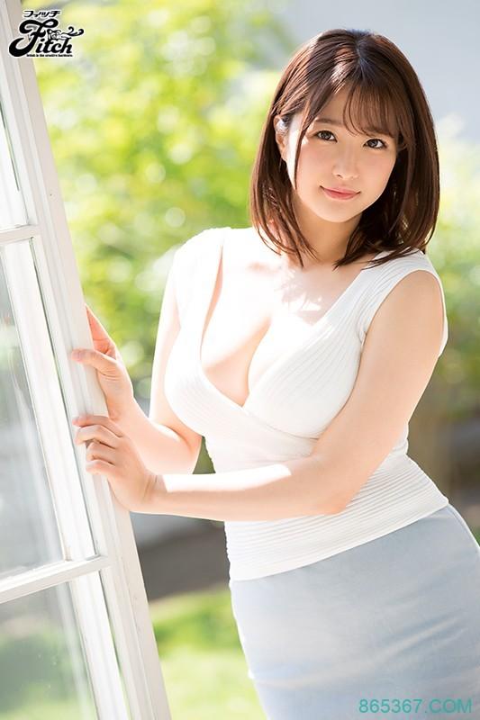 JUL-181 :美女主播流田みな実遇到恩师,享受那短暂的欢愉〜