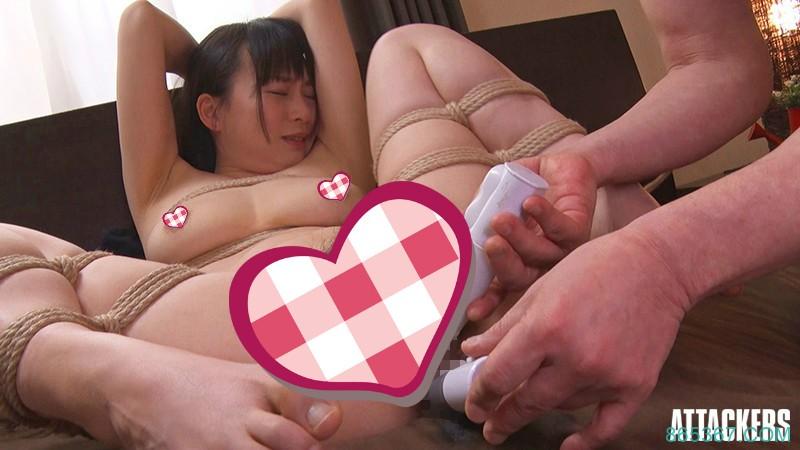 RBD-985:母乳人妻羽田希被灌肠调教完全堕落,一前一后两穴同插!