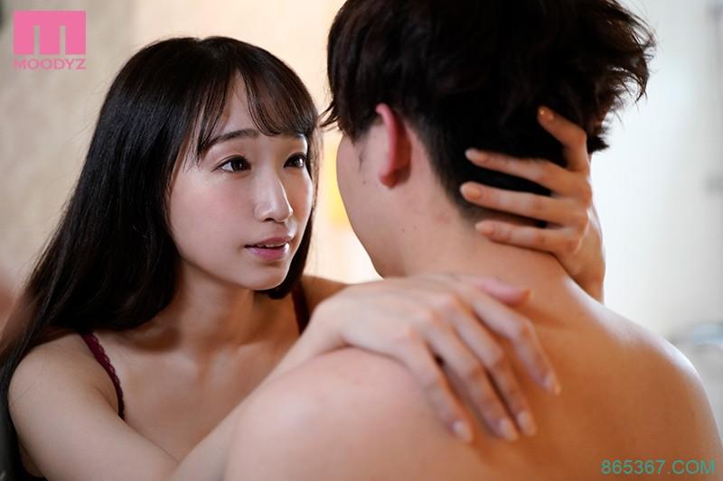 MIAA-278:爱上泡泡浴小姐莲实克蕾儿,好会摇又好会吃!