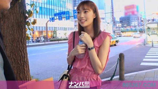 SKMJ-116:内衣模特逢坂千夏用嘴巴就搞定男优!