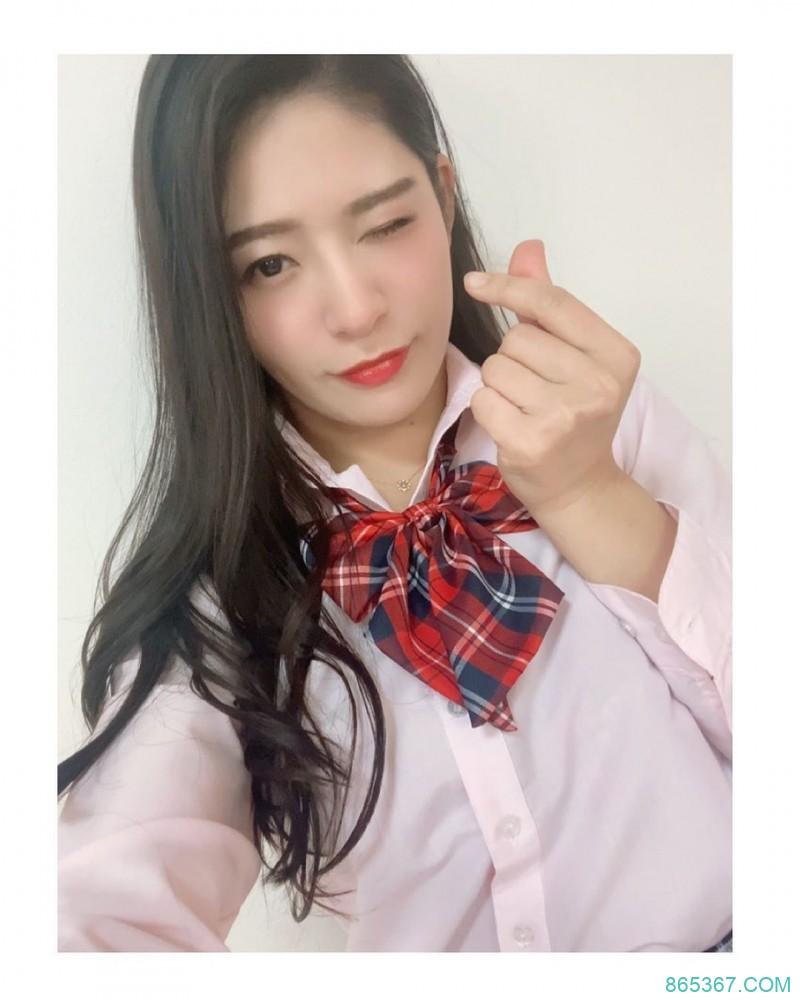 暗黑界美女石川惠理暂停拍片?!めぐり:要看我等明年!