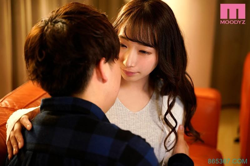 MIAA-278:泡泡浴正妹莲实克蕾与处男客人纯纯的恋爱!