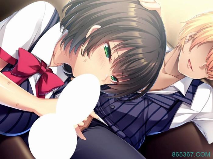 变身电玩女主角!美乃すずめ在卡拉OK被姦得吱吱叫!