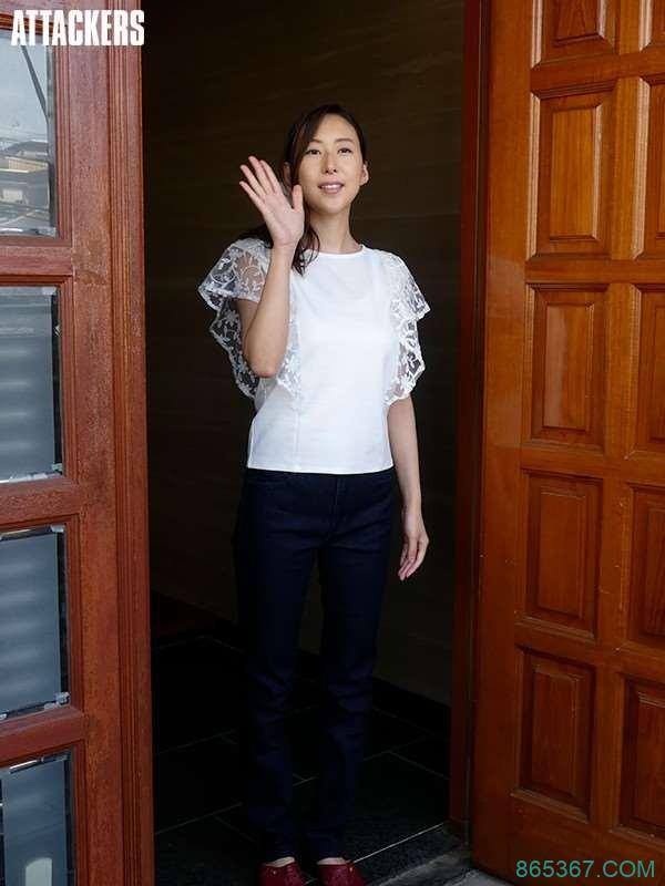 3个月没有新片⋯松下纱栄子近况解密!