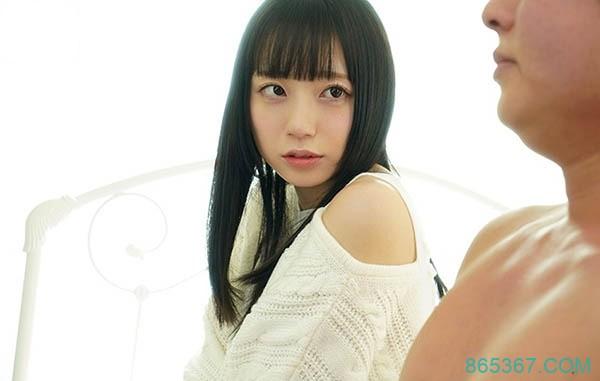 MIDE-650: 青春恋曲!校花级美少女七泽美亚家里偷尝禁果从早啪到晚!