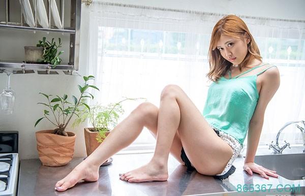 ABW-008:嫩腿美少女蜜美杏被下药迷奸,想怎么玩就怎么玩!