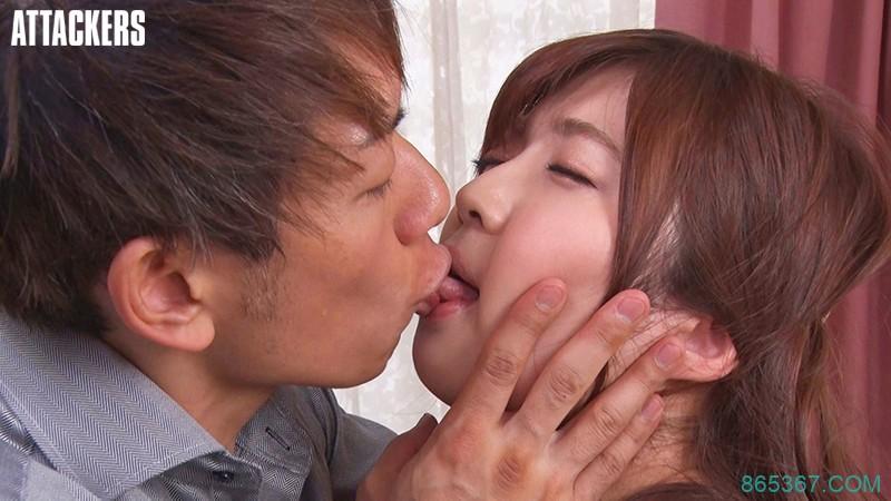 RBD-976:肥美大嫂中村知恵被小叔卖到风俗店去当鸡!