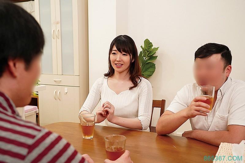 NACR-349:儿子无法满足妻子,既然这样就换爸爸出马吧!