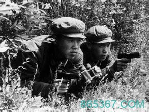 北京公安秘闻:1960年驾捷豹追叛匪