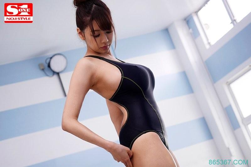 SSNI-752:轮奸游泳部顾问,J罩杯女教师淫娃安斋らら(安斋拉拉)!