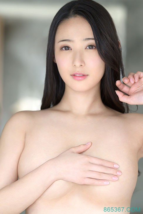 BGN-058:绝美欲女松冈すず水汪又无辜的眼神恳请著肉棒的插入!