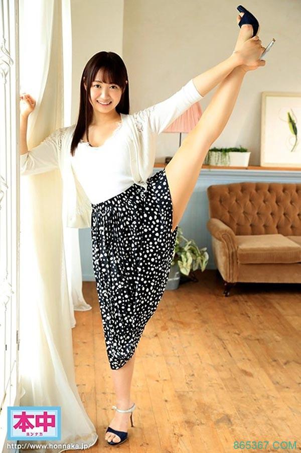 芭蕾大小姐永泽雪乃双腿被掰开 每下都被最深处中出!
