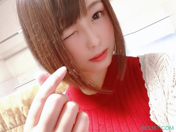 tksotb015:肉感女高中生真田纱奈偷偷地在学校裡卖淫!