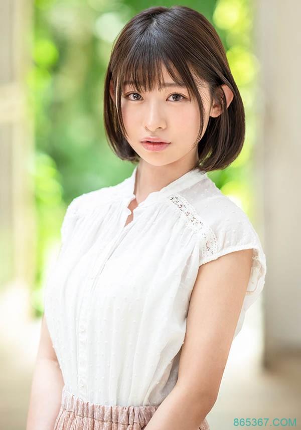 STARS-294:奇迹的复仇女演员宫岛めい的认真觉醒SEX4正式版!