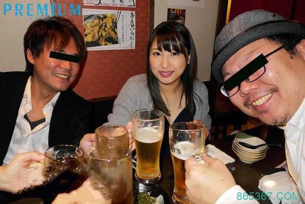 PRED-154: 熟知秋山祥子敏感带的前男友每一次都是内射!
