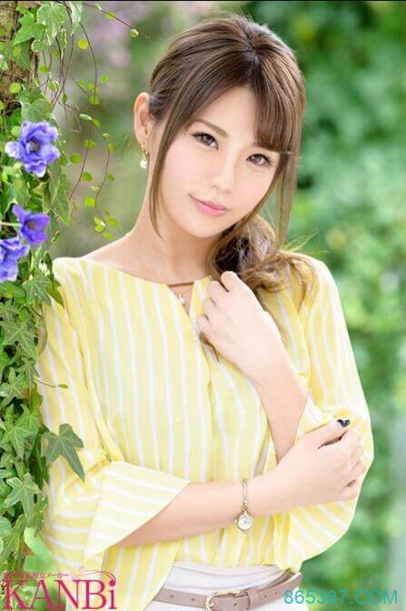 DTT-017 :单亲妈妈穗花纱江奇迹的美腿×美尻