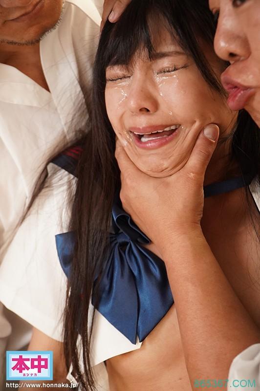 久留木玲HND-887 女学霸被青梅竹马遭陷害遭小混混轮流上