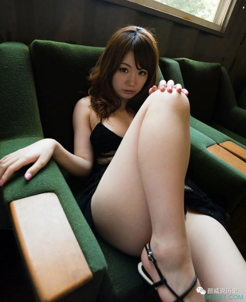 史上最漂亮的下海女演员之一西川ゆい 西川结衣的选择震惊业界