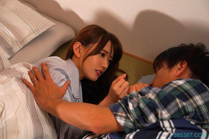 JUL-106:让大家看看希岛あいり(希岛爱里)是怎么背叛老公的ー