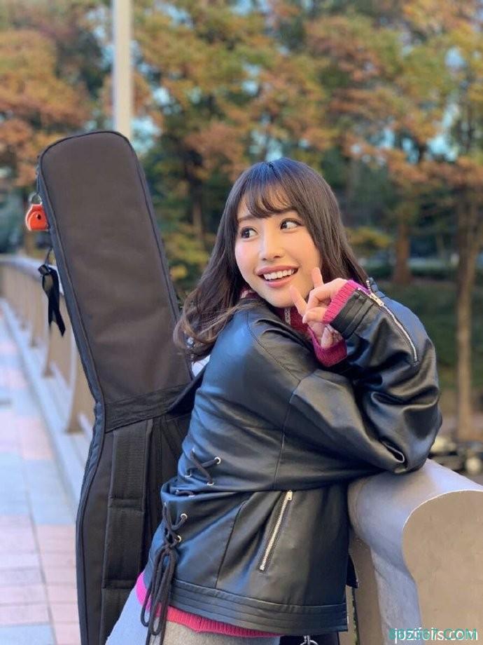 SSNI-404:彩美旬果(あやみ旬果)完全拘束系列作品车牌