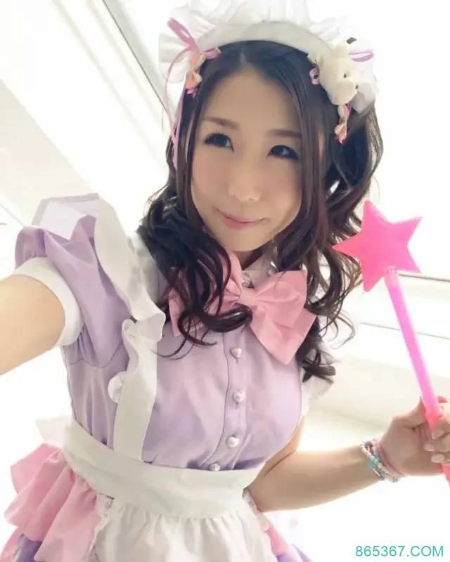 剑大直播精彩内容整理第十集 松下纱荣子引退离开东京