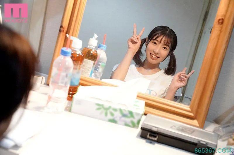 七嶋十爱MIFD-137 12月最强美少女来袭