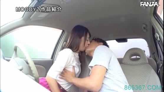 MIFD-061 : 为考驾照!女学员 白崎凪 在车上被教练潜规则!