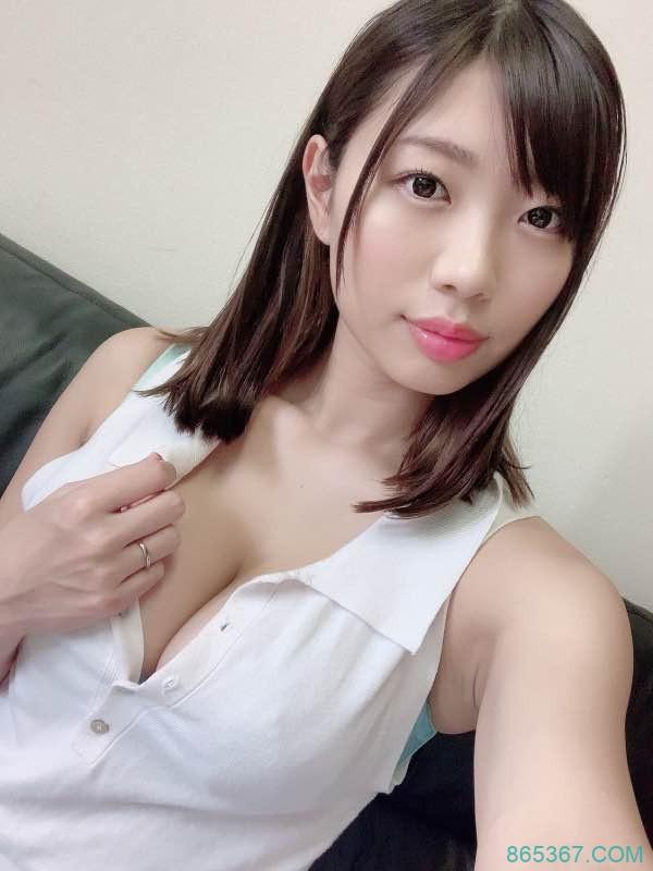 WANZ-937:看着不同男人内射自己的老婆桐谷茉莉还硬的起来,真的是好变态啊!