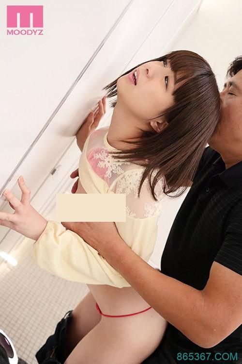 MIDE-631 :沉溺于痴汉……上学途中被袭击的制服美少女-二宫光