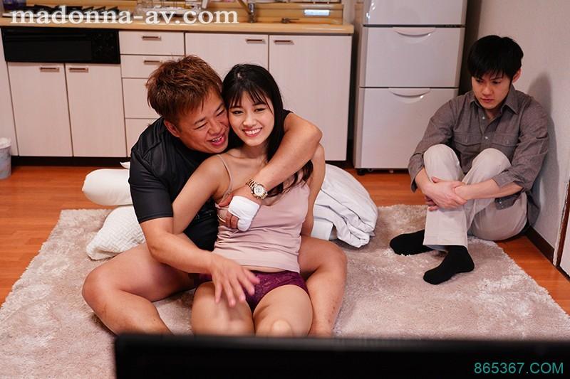 JUL-211:大嫂的肉体实在太迷人,抓她去房裡开战!
