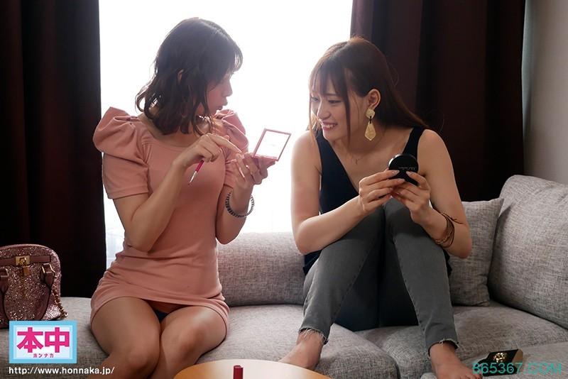 hnd-910:「美谷朱里」被闺蜜设局性侵+强拍裸照!