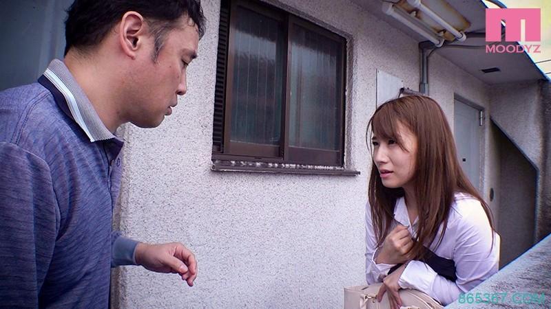 MIDE-855:被连续强奸,初川みなみ从此不再相信男人!