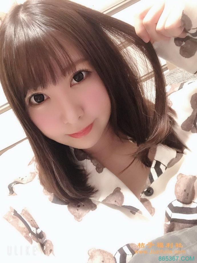 日本偶像团体 AKB48 成员逢坂春菜回归艾薇界
