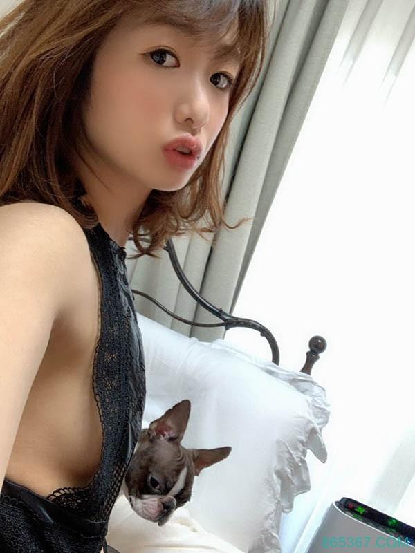 人妻川上奈奈美偷吃小鲜肉成瘾
