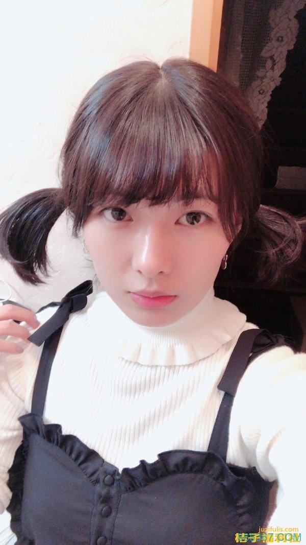 地表最强纯天然大胸女小泉日向最新车牌 KMHR-052