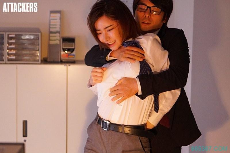 ATID-384 :借酒装疯!深田えいみ 被儿时玩伴强暴变情人!