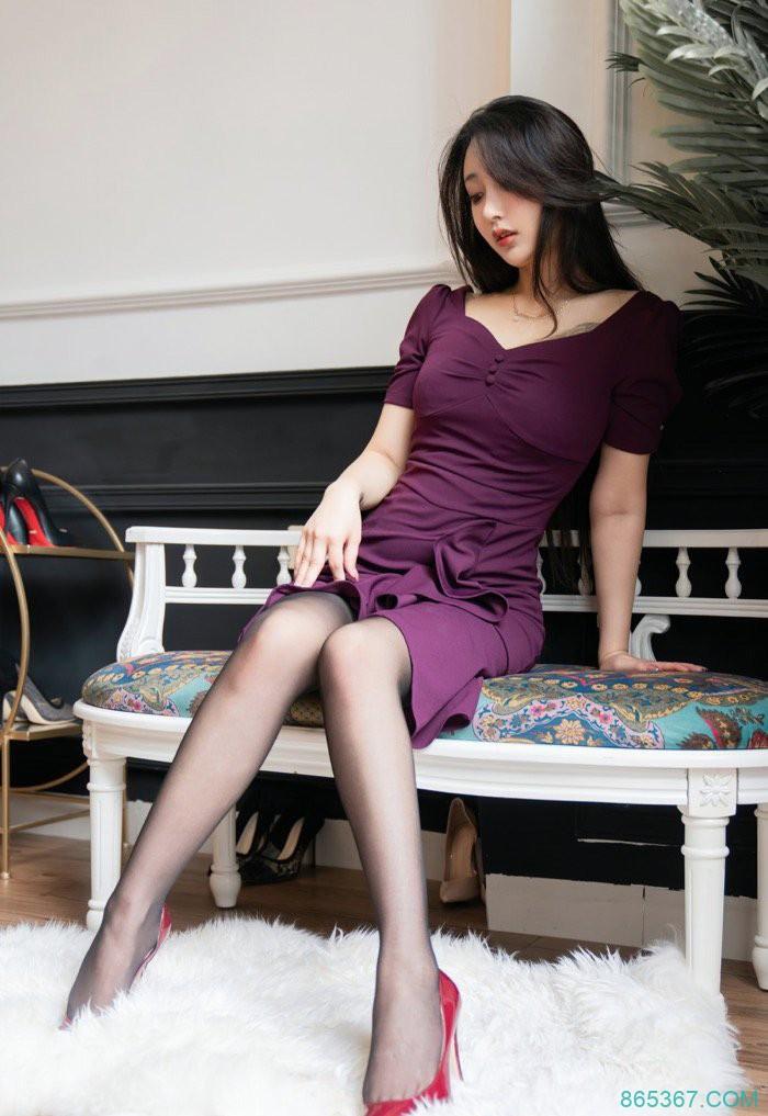 日本欧洲亚洲大胆写真免费性感销魂美女图片