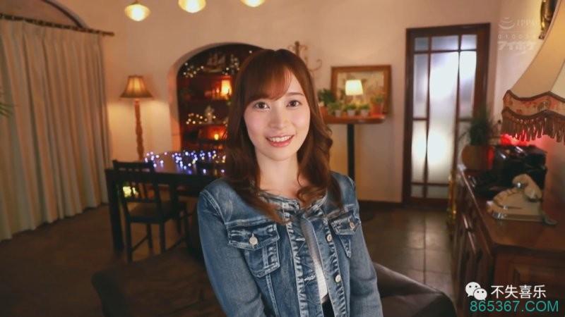 新人七濑爱丽丝9月出道 七濑アリス分享生活照比作品中好看