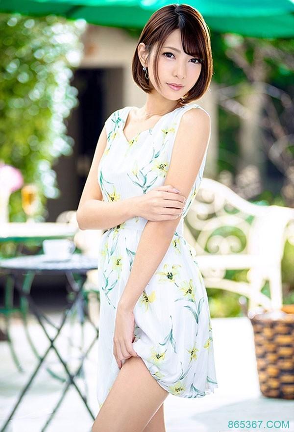 ABP-840:短发美少女春咲凉最新番号,两天一夜的中出二十连发!