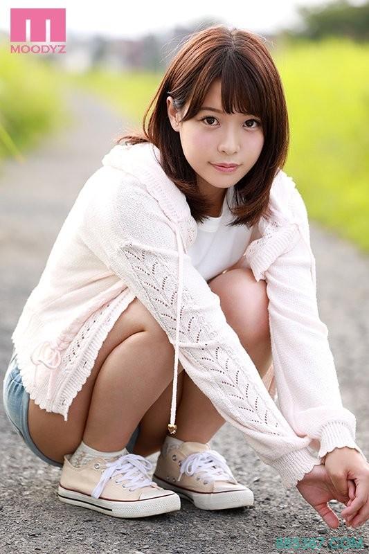 MIDE-710 :楚楚可怜的 八木奈々让人想疼爱她的慾望!