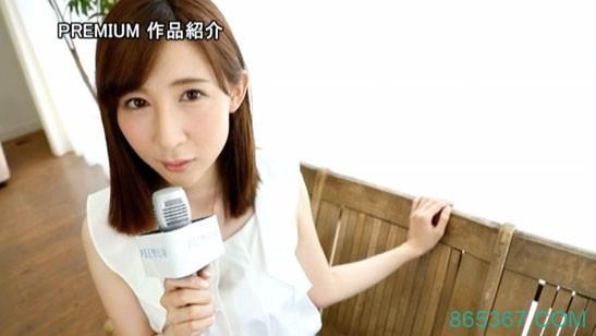 世良あさか(世良朝霞)女主播的艰难出道史!