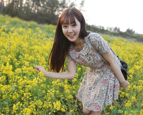 亚洲美女街拍,日本性感少妇写真,赛车女郎制服诱惑