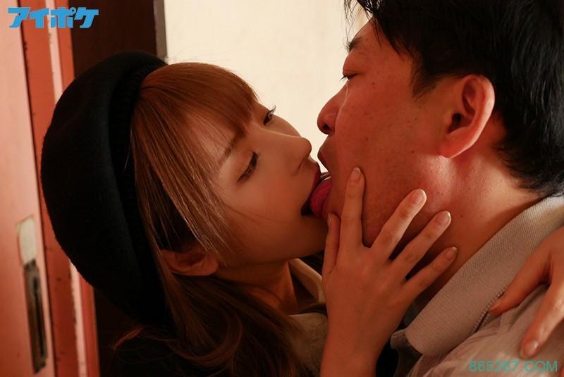 桃乃木香奈IPX-614 痴女欲望强很主动