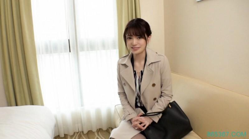 【200GANA-2440】25岁保险的营业