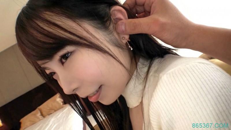 【SIRO-4422】小咪20岁女大学生