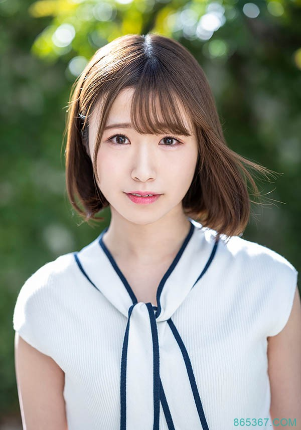 """孤独的美少女⋯TOEIC 800分、一个人在东京念书的大学生""""真白美生""""想要人抱抱而下海 …"""