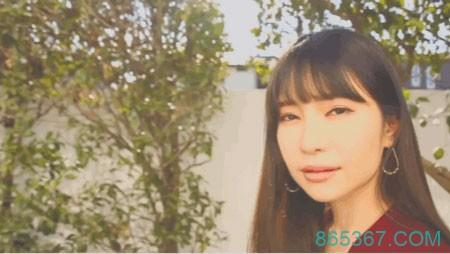"""欢迎回来!魅惑御姐系女优""""小野夕子""""禁欲300天奇迹复活……"""
