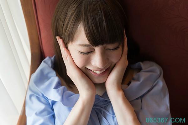 ABP-773: 女神铃村爱里瞒着男友与初恋来一发回忆炮!